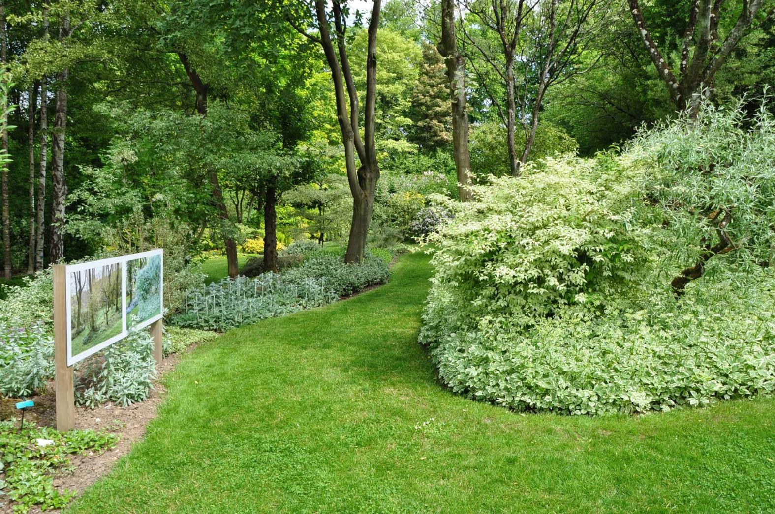 Jardins Valloires2