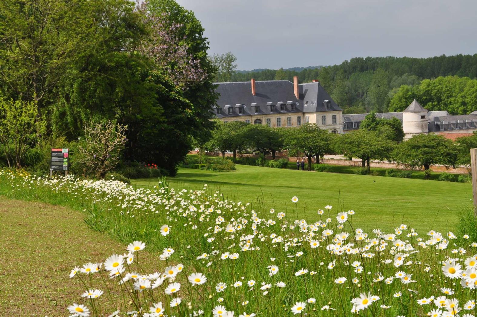 Jardins Valloires3