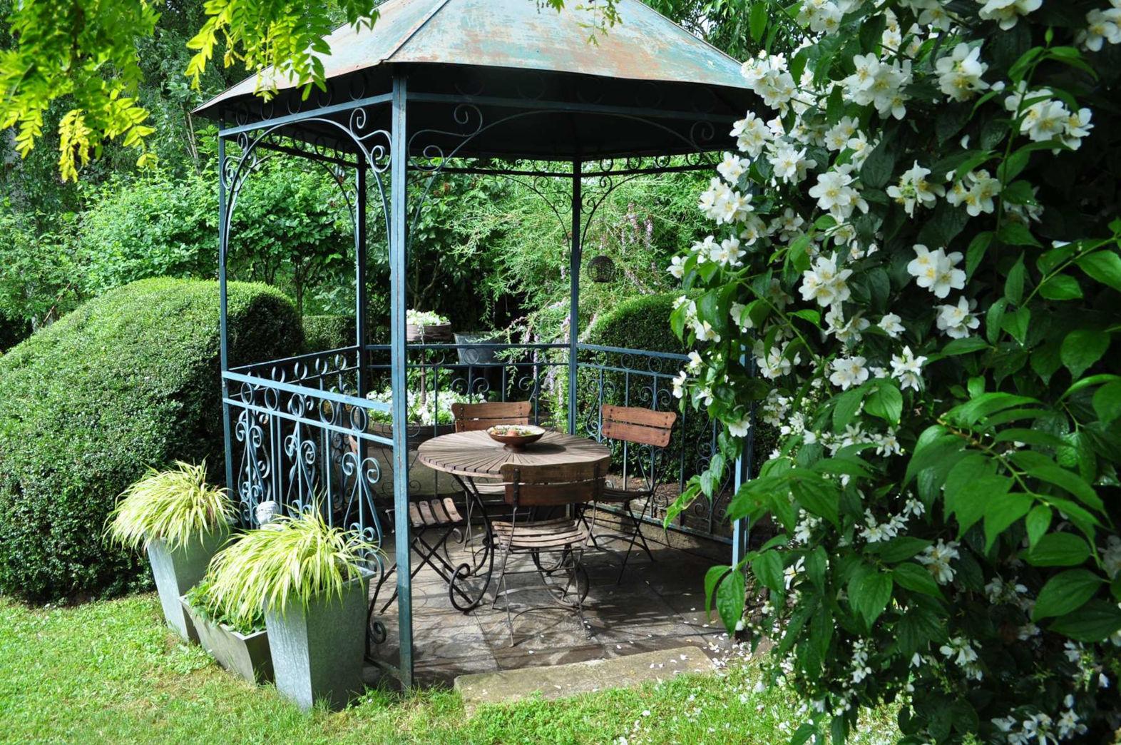 Picardie Jardins2