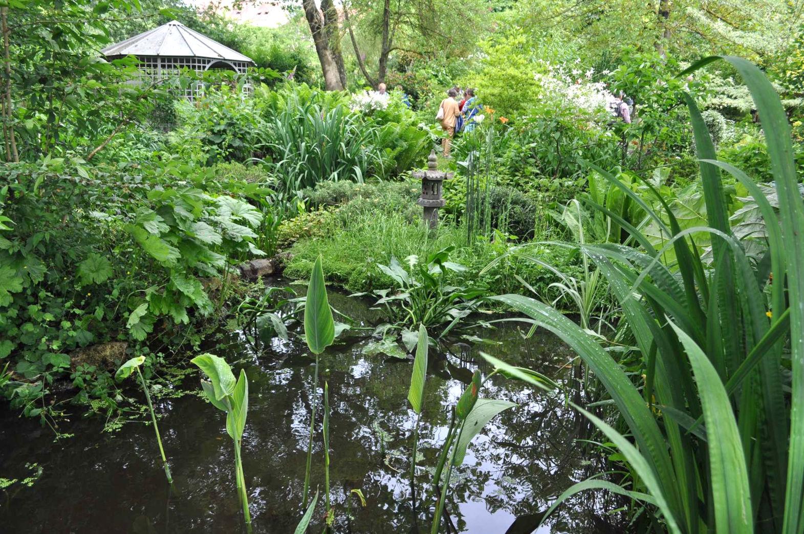 Picardie Jardins3