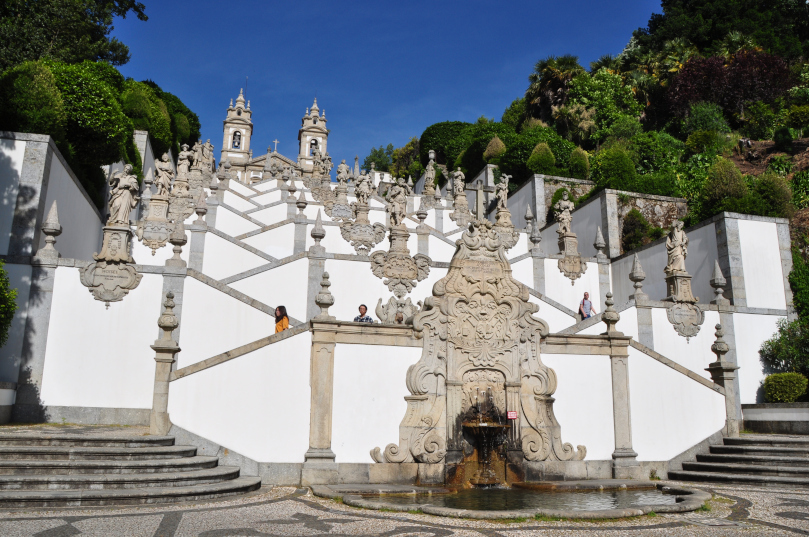 Portugal Tenoes